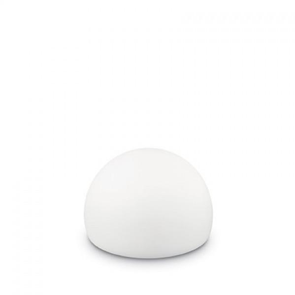 Настольная лампа Ideal Lux LIVE TL1 SFERA (138800)
