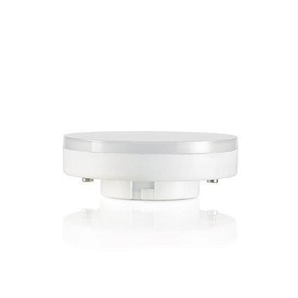 Светодиодная лампа Ideal Lux LED CLASSIC GX53 7.0W 560Lm 3000K (101385)