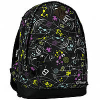 Маленький рюкзак на одно отделение с принтом Tiger Star Print - Super boy