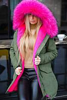 Верхняя одежда (пиджаки, куртки, жилетки, пальто, тёплые комбинезоны)