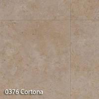 Ger Floor Insight MINERAL (Гер Флор Инсайт) 0376 Cortona