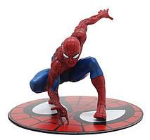 Фигурка Человек паук Spider-Man ARTFX  h 11см