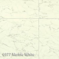 Ger Floor Insight MINERAL (Гер Флор Инсайт) 0377 Marble White