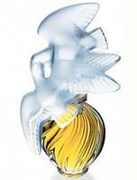 Nina Ricci L´Air du Temps 100ml edt (Тонкий и нежный парфюм вызывает ассоциации с весной и пробуждением жизни)