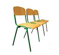 Секция стульев для актового зала 3-местная (80387)