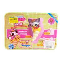 Набор Сквиш Kronos Toys Smooshy Mushy 24500