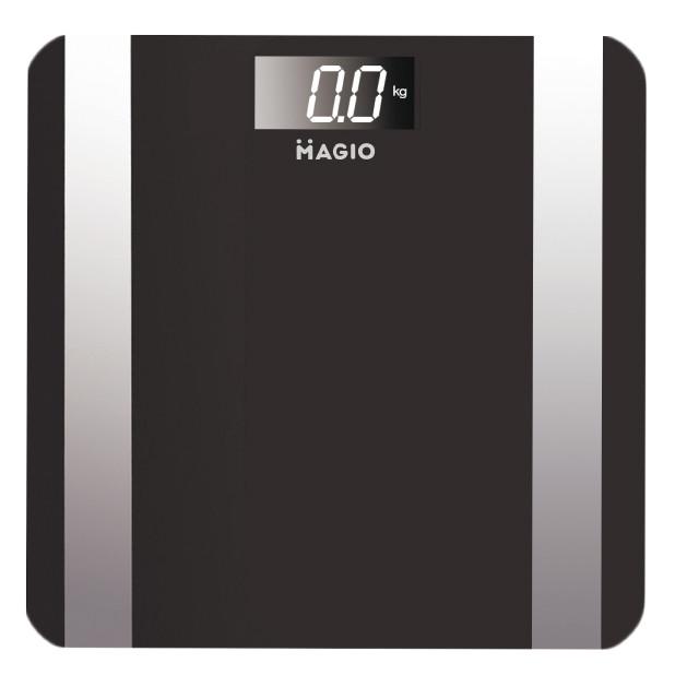 Весы напольные Magio MG-808
