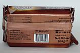 Кунжутна халва какао - ваніль , Туреччина, 500 гр ,придатний до 20.11.2020 турецькі солодощі, фото 2