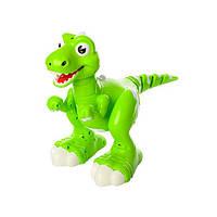 Динозавр на р/у 908A
