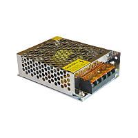 Блок живлення для LED стрічки MN-80-12V 12 80W