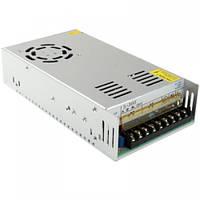 Блок живлення для LED стрічки MN-360-12 12V 360W