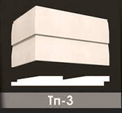 Термопанель ТП-3