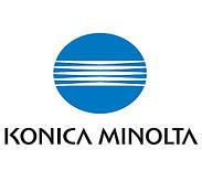 Зарядки для KONICA MINOLTA