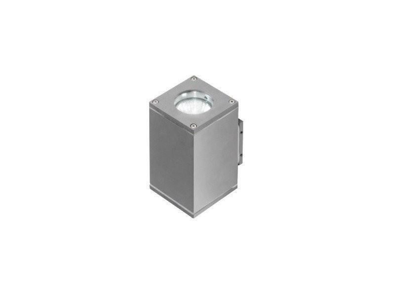 Уличный светильник Azzardo AZ0888 LIVIO 2 (GM1101-2-BGR)