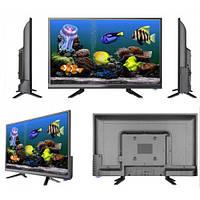 Телевизор Domotec 24 24LN4100D DVB-T2 HDMI IN/USB/VGA/SCART/COAX OUT/PC AUDIO IN, фото 1