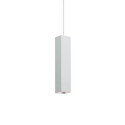 Подвесной светильник Ideal Lux SKY SP1 BIANCO (126906)