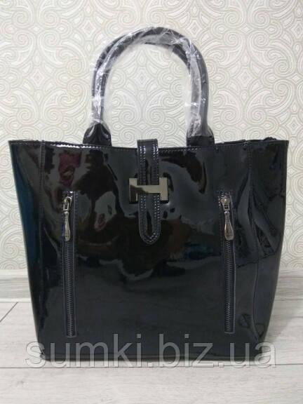 f04c52e60209 Кожаные сумки 2019 купить недорого: качественные | дешевые цены ...