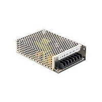 Ideal Lux DRIVER 150W IP20 (124117)