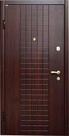 Металлические двери Конекс, Модель 10