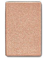 107684 Mary.Kay. Тіні мінеральні для повік Chromafusion. Сяйво (золотисто-бежевий), 1,4 р. Мері Кей 107684