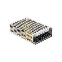 Ideal Lux DRIVER 100W IP20 (124100)
