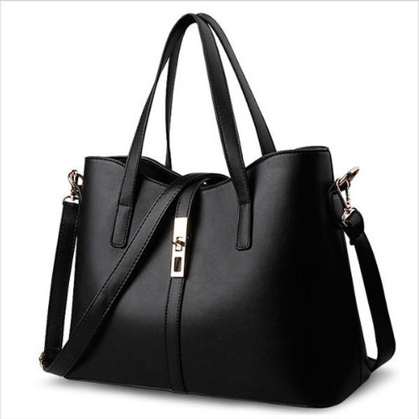 Женская сумка  CC-5937-10
