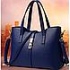 Женская сумка  CC5937, фото 4