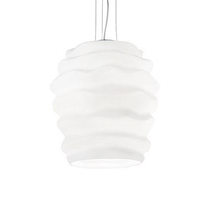 Подвесной светильник Ideal Lux KARMA SP1 BIG (132365)