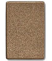 107688 Mary.Kay. Тени минеральные для век Chromafusion. Золотое Дерево. Rustic, 1,4 г. Мери Кей 107688