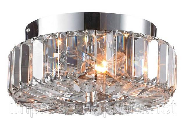 Светильник потолочный Markslojd ULRIKSDAL 102649