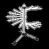 Marcato Tacapasta Neutro сушарка для домашньої локшини,сушка локшини