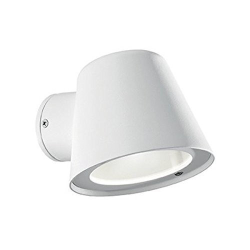 Бра Ideal Lux GAS AP1 BIANCO (091518)