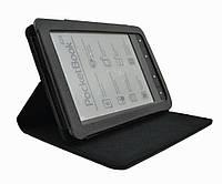 Обложка для электронной книги Pocketbook 614/622/623/624/626/640 Case - Black
