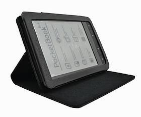 Обкладинка для електронної книги Pocketbook 614/622/623/624/626/640 Case - Black