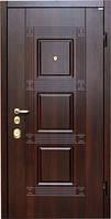 Стальные двери Конекс, Модель 11