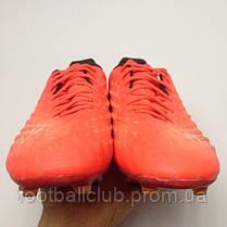 Nike Magista Opus FG II, фото 2