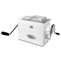 Marcato Regina Atlas машинка для макарон макаронный пресс-экструдер, фото 1