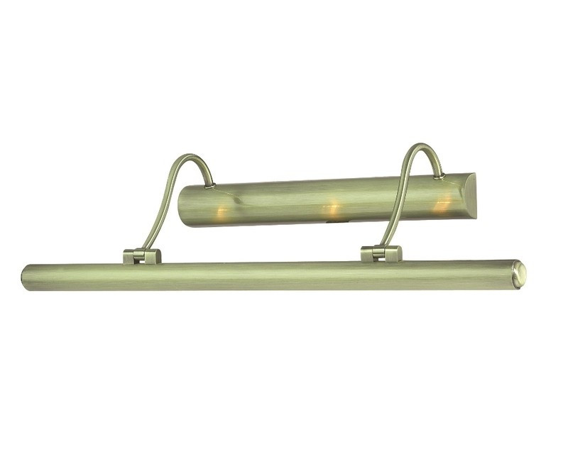 Подсветки для картин Ideal Lux MIRROR-10 AP4 BRUNITO (017310)