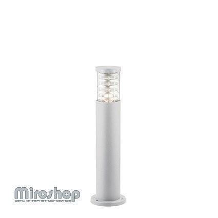Уличный светильник Ideal Lux TRONCO PT1 SMALL BIANCO (109145)