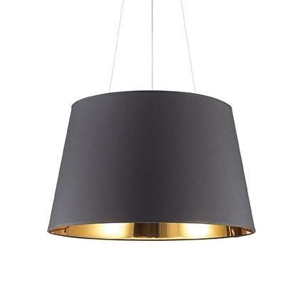 Подвесной светильник Ideal Lux NORDIK SP6 (161662)