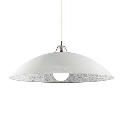 Светильник подвесной Ideal Lux LANA SP1 D60 (068176)