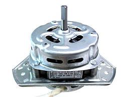 Мотор віджиму YYG-70 для пральних машин Saturn