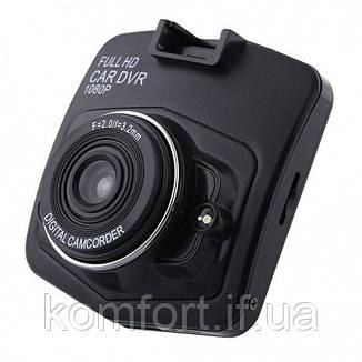 Видеорегистратор Blackbox Car DVR 258 HDMI, фото 2