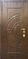 Входная дверь CONEX, Модель 14
