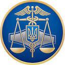 Регистрация торговой марки в Таможенном реестре