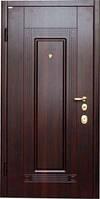 Входные двери Конекс, Модель 9