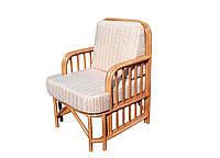 Кресло Мамамия (с подушками)