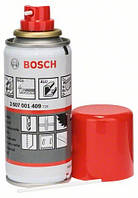 Універсальне мастило для змащування та охолодження різального інструмента BOSCH