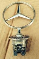 Значек эмблема Mercedes