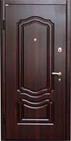 Металлическая дверь Конекс, Модель 1
